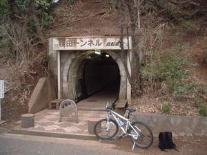 20100_2